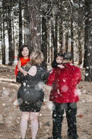 Edit 3 With Snow